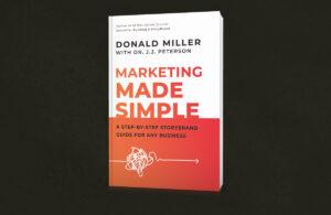 Marketing-made-simple